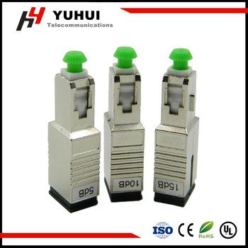 5 dB Attenuator