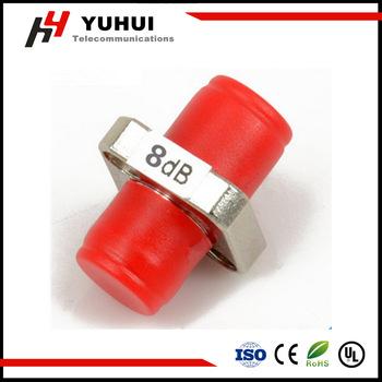 8 dB Attenuator